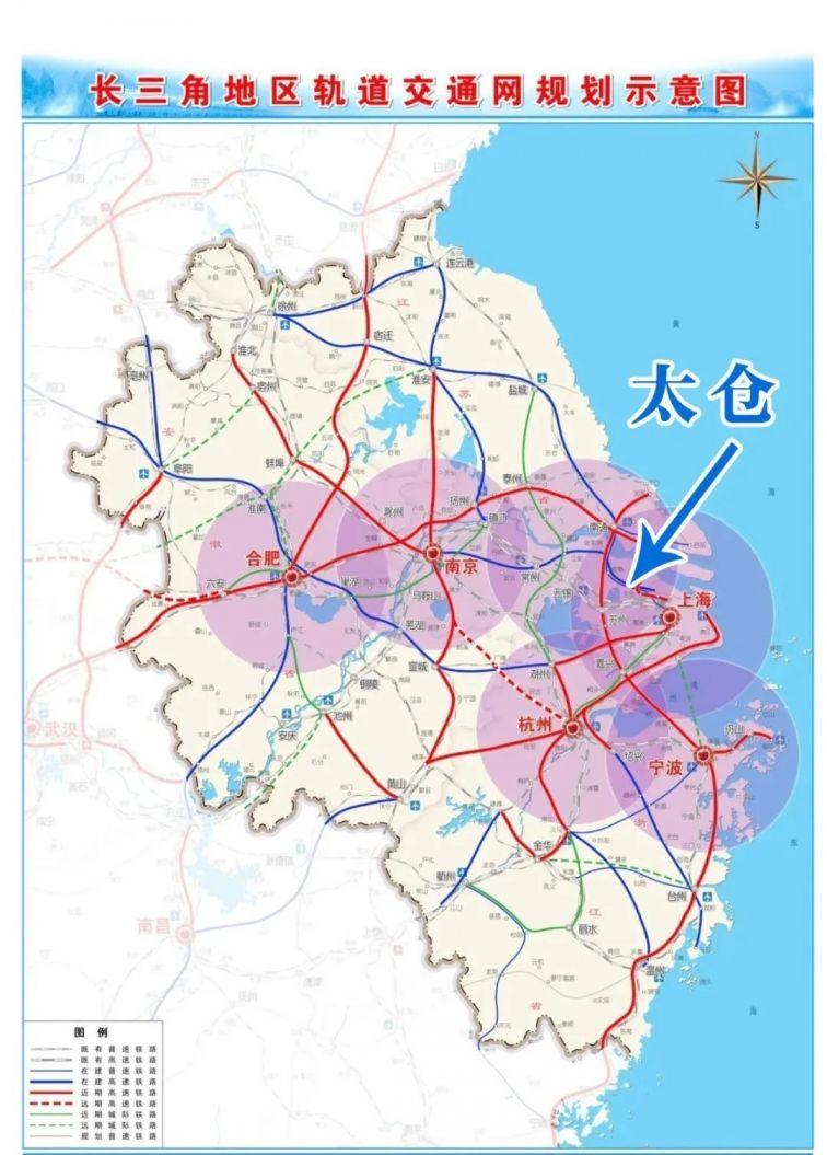 上海嘉闵线地铁最新消息 (持续更新)