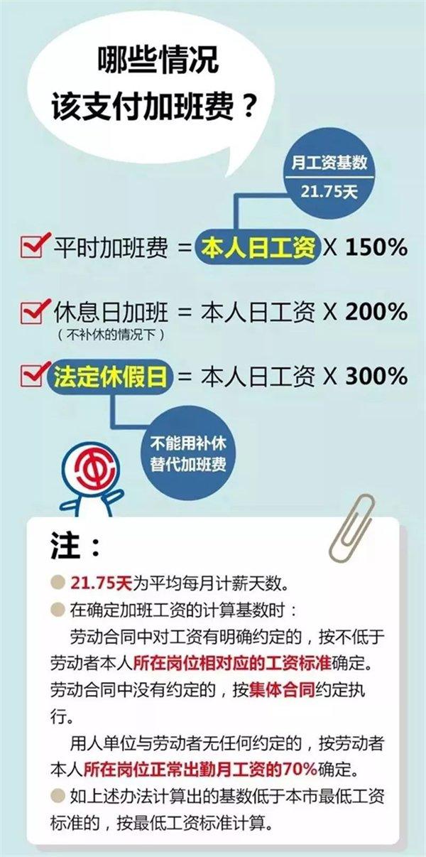 2020国庆中秋法定节假日几天 (附人社部通知)