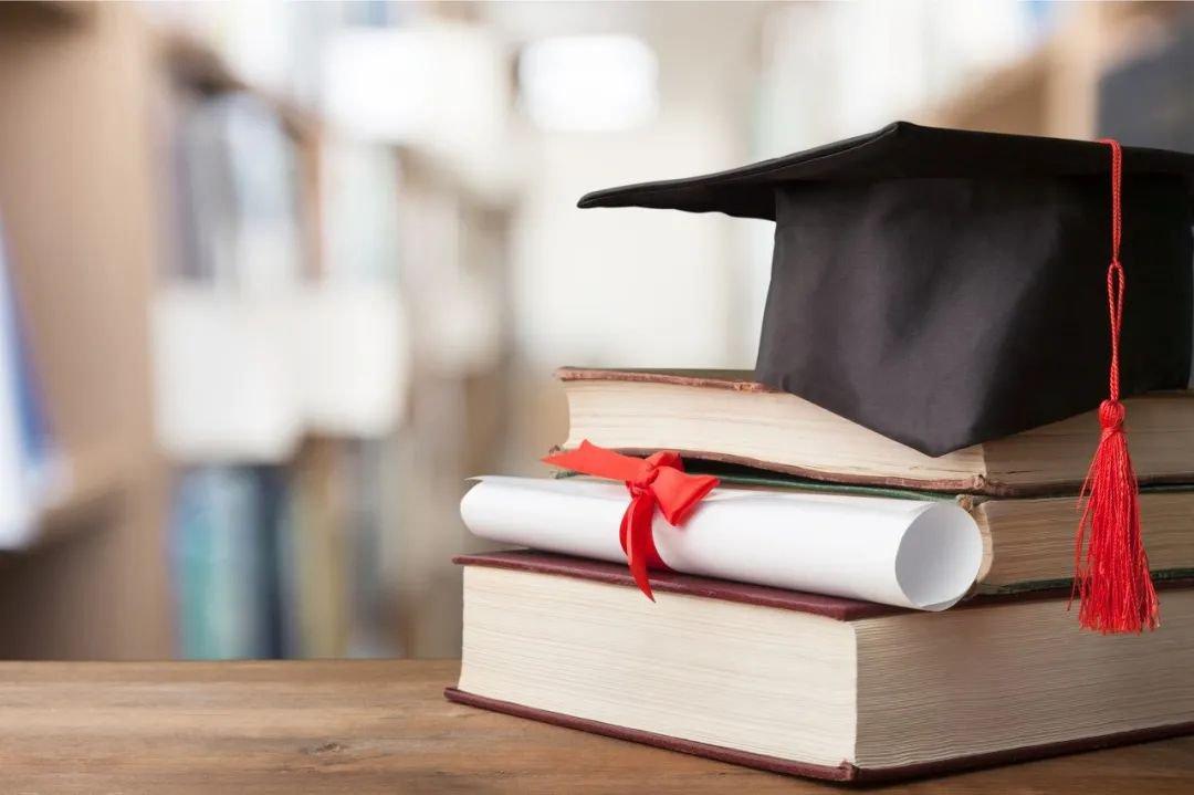 上海中小学教师资格考试报名使用的有效证件有什么要求?