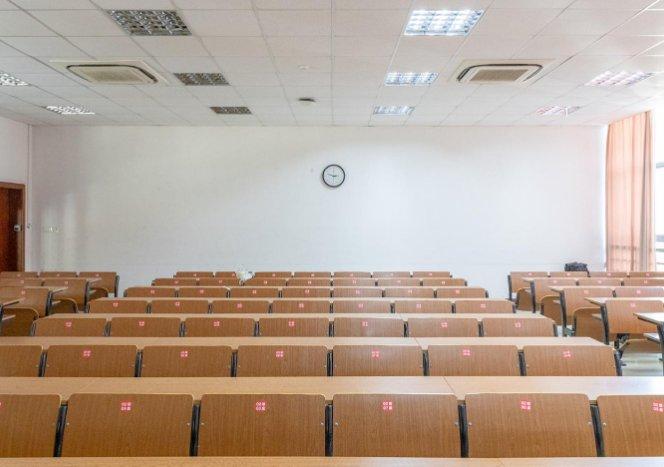 上海报名教师资格证考试有年龄限制吗?