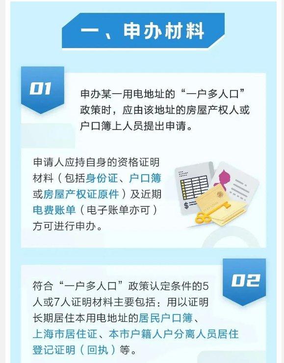 上海电网一户多人口_人口普查