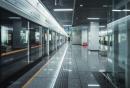 2021年4月郑州地铁最新