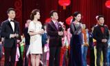 央视2015羊年春晚节目单曝光 为你盘点最吸引人四大看点