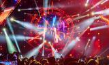 2020武漢演唱會時間安排表(持續更新中)