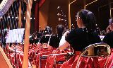 2021年武漢跨年新年音樂會(門票+場館+演出活動)