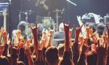 2020武漢四月演出活動信息一覽(演唱會+音樂會)