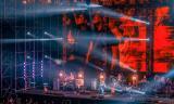2020武漢1月演唱會音樂會盤點(時間+地點+演出明星)