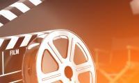 成都免费公益电影《智取威虎山》放映时间+影院