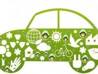 2016年度第一批符合环保排放标准车型目