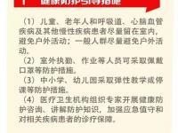 2016年12月16日至21日期间北京发布首个