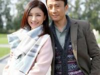 中国式关系刘俐俐最后和谁在一起 刘俐俐