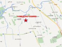 北京海淀区中铁碧桂园共有产权住房项目