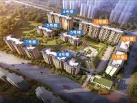 北京海淀中铁碧桂园共有产权房销售价格