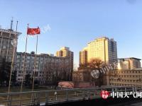 2018年2月12日北京天气预报:今天仍有7