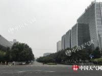 2018年8月7日北京天气预报:立秋迎凉爽
