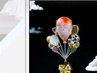 2019年北京国际珠宝展时间地点及免费预