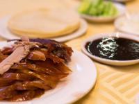 北京秋天美食有哪些?