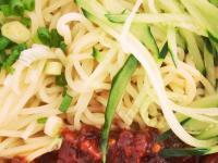 北京的米其林餐厅有哪些?