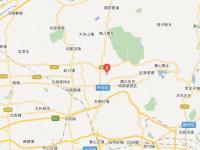 平谷愉景公馆共有产权房7月11日起可查询