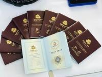 2019北京世园会护照有什么用?你不知道的