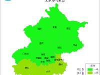 2019年中秋节北京天气怎么样?是否利于赏
