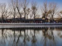 北京冬天去哪玩好?这7个地方适合冬天玩