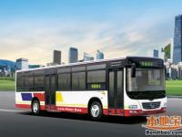 重庆最新开通的公交线路汇总(持续更新)