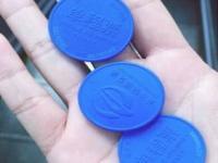 长沙地铁卡种类以及使用方法