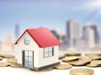 长沙父母投靠落户多久可以买房