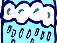 明后两天东莞将有大雨到暴雨部分  大暴雨