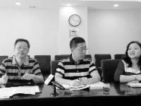 广州普惠性民办幼儿园和公办幼儿园有什