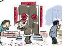 2019广州人怎么过春节?广州春节习俗一