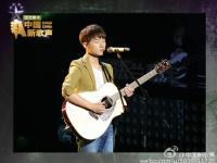 中国新歌声(原好声音)第一期全部学员