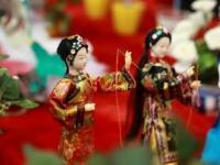 2016广州乞巧文化节时间、地点及活动安