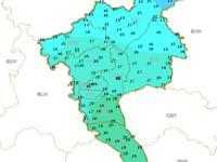 2月8日起新一股冷空气杀到广东 或降温5