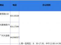 广州驾驶证被套用去哪报案?