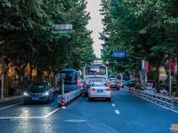 2019年11月广州车牌指标申请时间 11月8
