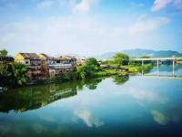 广州周边有哪些古村落?2019广州周边特