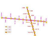 茂名地铁线路最新消息(持续更新)