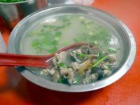 南京秋天吃什么 贴秋膘20多种美食盘点