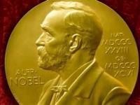 2016诺贝尔奖获得者名单汇总(获奖名单详