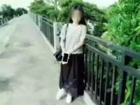 又是诈骗死亡!广东潮汕一女大学生被骗