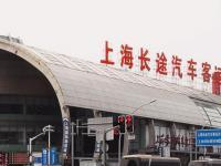 2016国庆上海长途汽车票9月10日开售 预