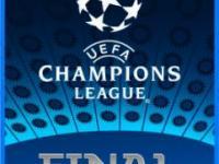 2017-2018欧冠八强赛赛程时间表一览