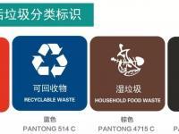 2020年 上海居民区将普遍推行生活垃圾分