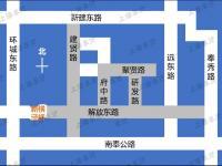 出行提醒:奉贤区拟对五条道路实施维修