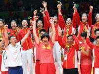 2018女排世锦赛中国女排赛程表一览