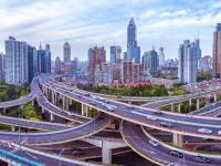11月6日上海进博会交通管制及高架限行规
