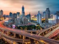 11月8日上海进博会交通管制及高架限行规
