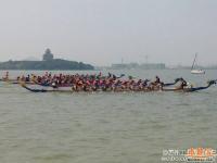 2018苏州端午节活动汇总(持续更新)